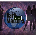 Dark Matters kickstarter screenshot